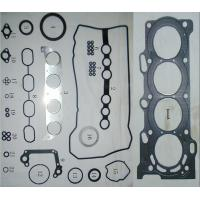 Best Engine Gasket LV6 For CHEVROLET PRIZM CYLINDER HEAD GASKET SET Engine Parts 04111-22040 wholesale