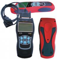 Buy cheap CAN OBDII Car Code Scanner from wholesalers