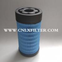 Best 1-9955 119955 Thermo King Air Filter wholesale