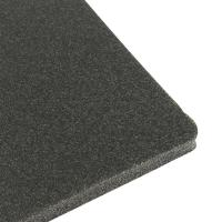 Best Good Elasticity Expanded Polyethylene Foam Sheet , Thermal Insulation Materials wholesale