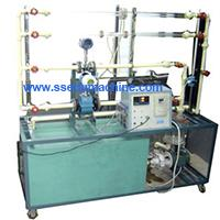 China Flow Meter Trainer on sale