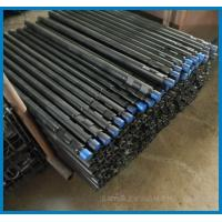 Best 8mm Parallel Threading Drill Rod High Precision 1.0m - 6.0m Optional wholesale