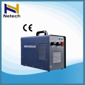 Best Air Source Ozone Generator Air Purifier Ozone Air Freshener 3g 5g 6g 7g wholesale