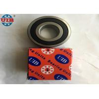Best UIB 40mm 3308 2RS Agriculture Machine Bearing ABEC 1 ABEC 3 Chrome Steel Gcr15 wholesale
