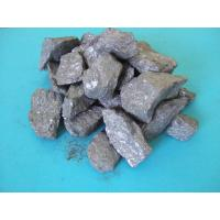 Best Ferro Silicon Barium Inocuant Of Ba 0.8 - 1.5 %, Si 70 - 75 % With Low Melting Point 1300 wholesale