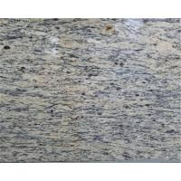 Best Colorful Home Granite Floor And Wall Tiles Surface Polished Design wholesale
