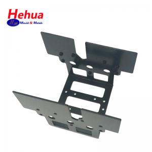 China Flange Metal Stamping Parts Automobile Transmission High Precision 0.0025kg on sale