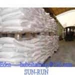Best High quality Titanium Dioxide  R-2295 wholesale