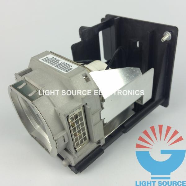 Cheap VLT-XL650LP Module  Lamp For Mitsubishi Projector  HL650U MH2850U WL2650 for sale