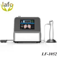 Best new hot!! LF-1052 shockwave therapy portable Physical Therapy Equipments wholesale