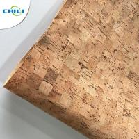 Best Eco Friendly Leather Like Material Embossed Pattern Anti Mildew PU Synthetic Material wholesale