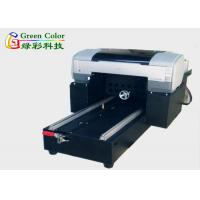 China High-speed digital T shirt printing machine for pure cotton textile printing on sale
