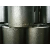 Cheap Butt weld fitting , A234-WPB A234-WP12 A234-WP11 A234-WP5 A420-WPL6, A403-WP304L for sale