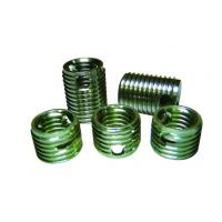 Best self tapping thread inserts with high quality and competitive wholesale
