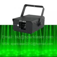 Best Green Point Laser for Disco/Club/Bar/Stage wholesale