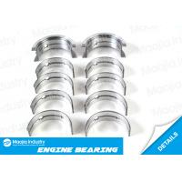 Best Plymouth Voyager Breeze Engine Main Bearing Replacement 7313M Part Number wholesale