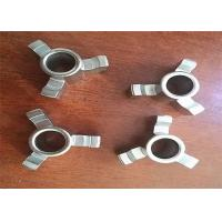 Best PMP04-1 Sintered Metal Components Metal Powder Products For Home Appliances wholesale