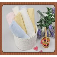 Best Customized Printed Cheap Face Towels Wholesales compressed towels magic towel for gift wholesale
