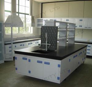 Best Anti-acid Corrosive Storage Cabinet wholesale