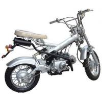 China Dirt Bike G17B on sale