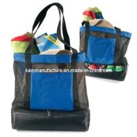 China Beach Bag with Cooler (KM4765) on sale