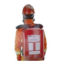 Best 4 hours portable oxygen breathing apparatus wholesale