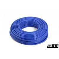 China Coolant High Pressure Silicone Rubber Hose Pipe For Hostile Engine Environments on sale