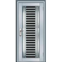 entrance stainless steel door bst-ss8029