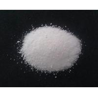 China Borate Calcium on sale