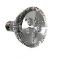 China High Power 5W LED Spotlight CE&Rohs&FCC Approved on sale