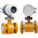 Best Sea Water Liquid Control Electromagnetic Type Flow Meter For Fire Pump wholesale