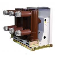 Cheap Withdrawable High Voltage Vacuum Contactor HV Vacuum Circuit Breaker for sale