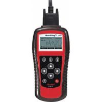 Best Autel MaxiDiag MD801 Scan Tool wholesale