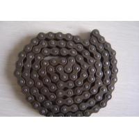 Best Motorcycle Drive Chain wholesale