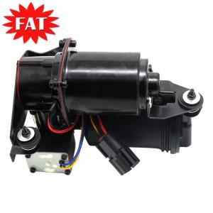 Cheap Air compressor pump air shock compressor for Ford,Crown Victoria Lincoln,Town for sale