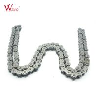 Best O Ring Aftermarket Motorbike Drive Chain 420 520 Model ISO9001 Approval wholesale