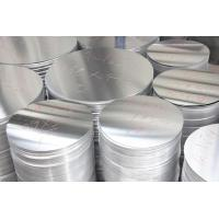 Best Good quality and cheap price aluminium circle from china manufacturer wholesale