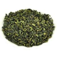 Best Iron Goddess Of Mercy Chinese Oolong Tea Flattened Type For Improve Your Skin wholesale