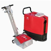 China Carpet cleaning machine on sale