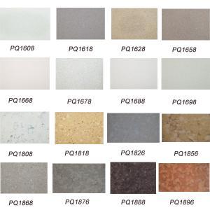 Best Wholesale quartz countertops cheap wholesale
