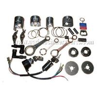 Best Motorcycle Parts & Accessories wholesale