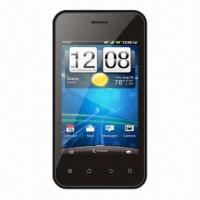 Best Dual Camera/SIM Smartphone with Android 2.3.6 OS wholesale