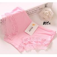 China Lady Briefs, Modal Briefs, Underwear , Women's Briefs ! 15 Colors, really Beautiful on sale