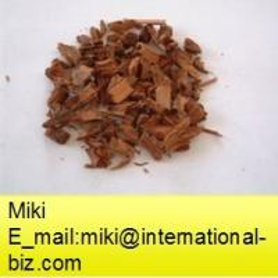 China Yohimbe Bark Extract on sale