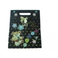 China CYMK Color Popular Wrapping Paper and Gift Bags with art paper or Craft paper on sale