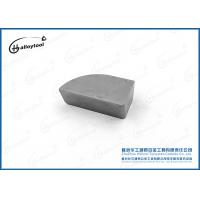 Best Tungsten Carbide Welding Inserts For Making End And Periphery Turning Tools wholesale