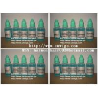 Best Hot Sell Glue Remove wholesale