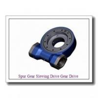 China Spur Gear Slewing Drive Sp-I 0941 for Heavy Duty Vehicle on sale
