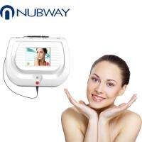 Best Newest High frequency Portable spider vein removal machine for sale with painless wholesale