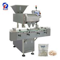 Best Automatic Electronic Tablet / Capsule Counting And Bottling Machine wholesale